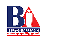 belton-alliance