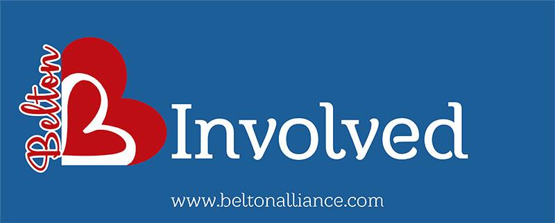 banner_involved