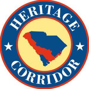 SC Heritage Corridor